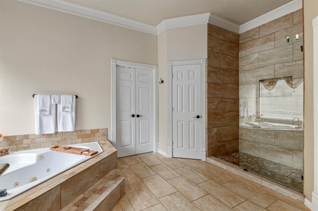 2870 Marcie  Lane, Rockwall, Texas 75032 - acquisto real estate best realtor dfw jody daley liberty high school realtor