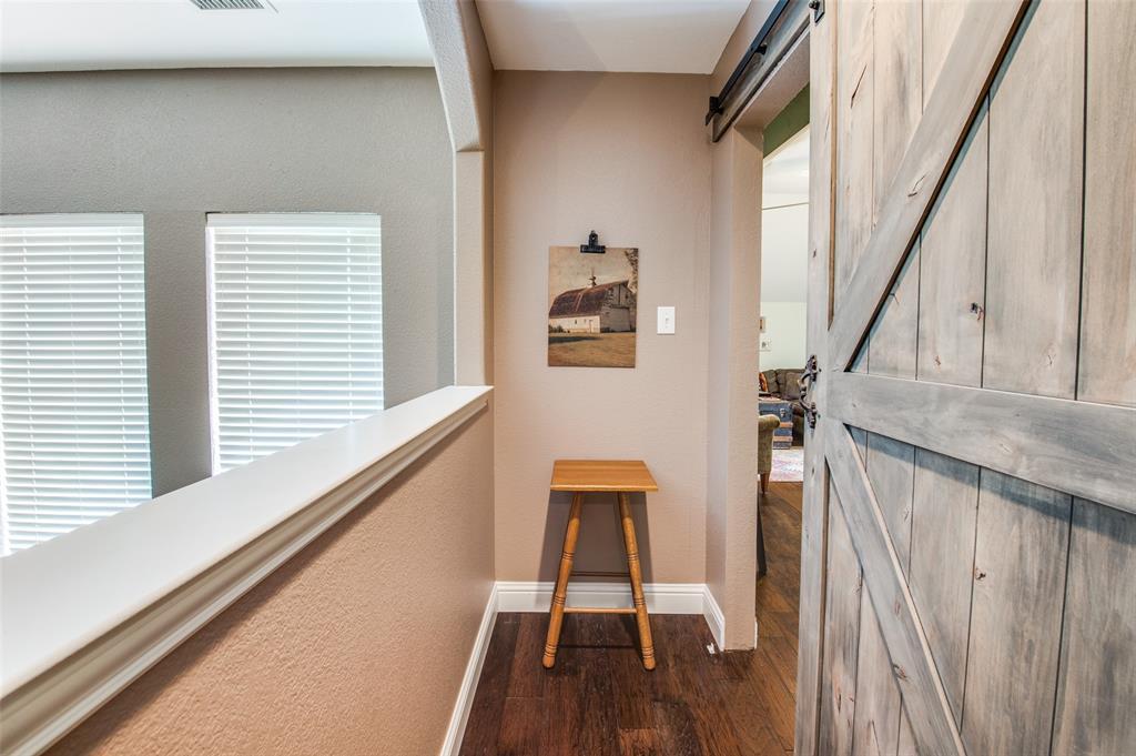 7985 Thistletree  Lane, Frisco, Texas 75033 - acquisto real estate nicest realtor in america shana acquisto