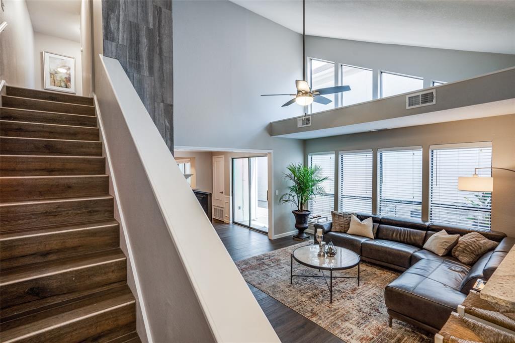 17107 Planters  Row, Addison, Texas 75001 - acquisto real estate best listing agent in the nation shana acquisto estate realtor