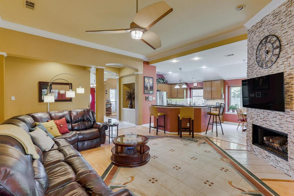213 Longmeadow  Drive, Coppell, Texas 75019 - acquisto real estate best listing agent in the nation shana acquisto estate realtor