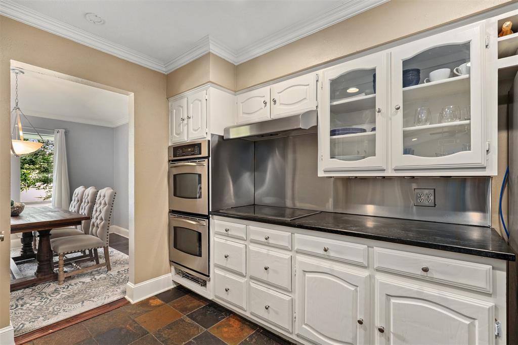 3207 Rotan  Lane, Dallas, Texas 75229 - acquisto real estate best highland park realtor amy gasperini fast real estate service