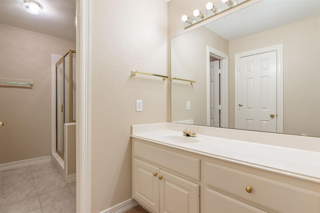6708 Clear Spring  Drive, Fort Worth, Texas 76132 - acquisto real estate best park cities realtor kim miller best staging agent