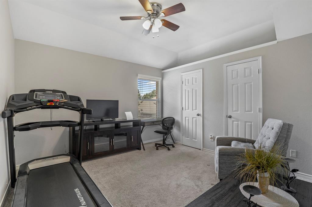 8522 Coventry  Drive, Rowlett, Texas 75089 - acquisto real estate nicest realtor in america shana acquisto