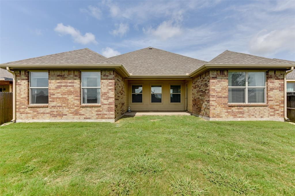 152 Horseshoe  Bend, Waxahachie, Texas 75165 - acquisto real estate best frisco real estate agent amy gasperini panther creek realtor
