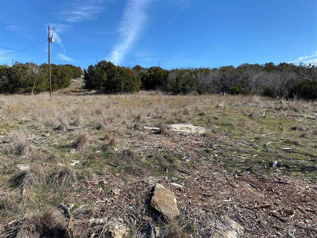 2040 Bluff Creek  Drive, Strawn, Texas 76475 - acquisto real estate best allen realtor kim miller hunters creek expert