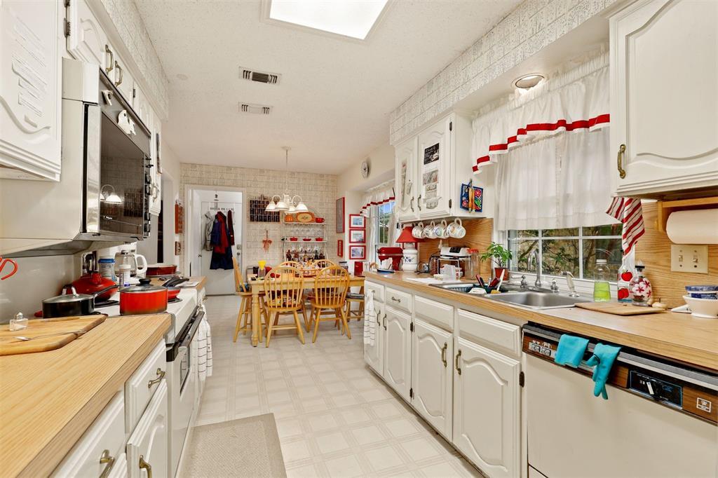 2522 Rosebud  Court, Carrollton, Texas 75006 - acquisto real estate best luxury buyers agent in texas shana acquisto inheritance realtor