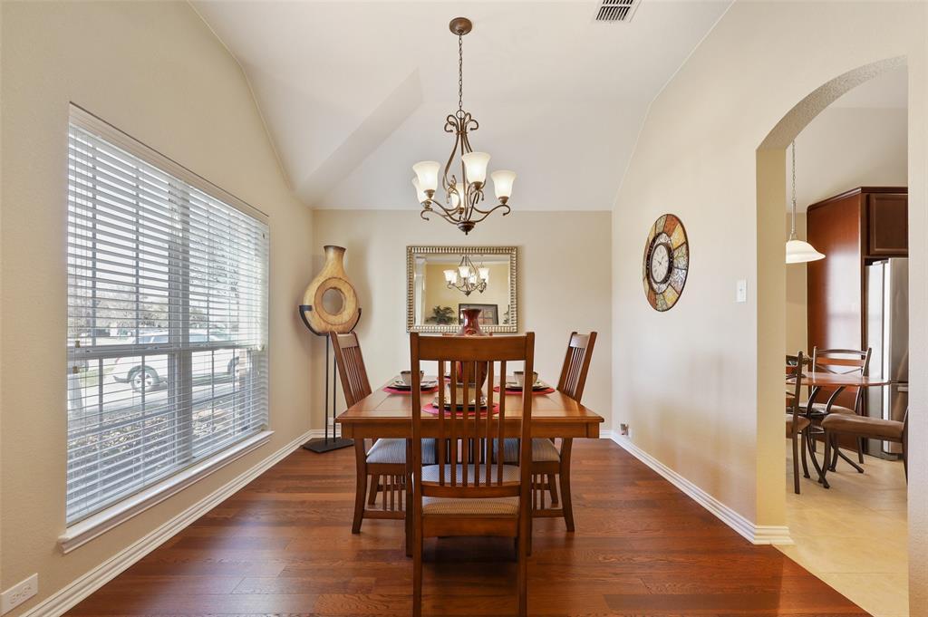 1313 Egret  Court, Little Elm, Texas 75068 - acquisto real estate best prosper realtor susan cancemi windfarms realtor