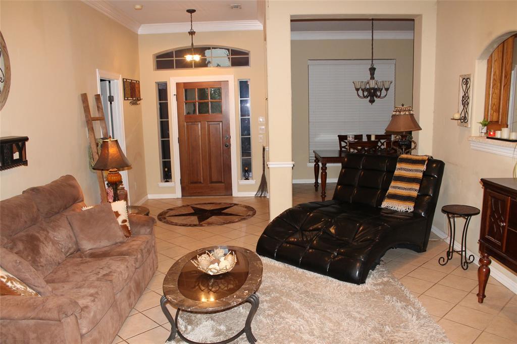 152 Savannah  Drive, Brock, Texas 76087 - acquisto real estate best prosper realtor susan cancemi windfarms realtor