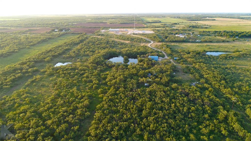 5055 Private Road 2503  Clyde, Texas 79510 - acquisto real estate best relocation company in america katy mcgillen
