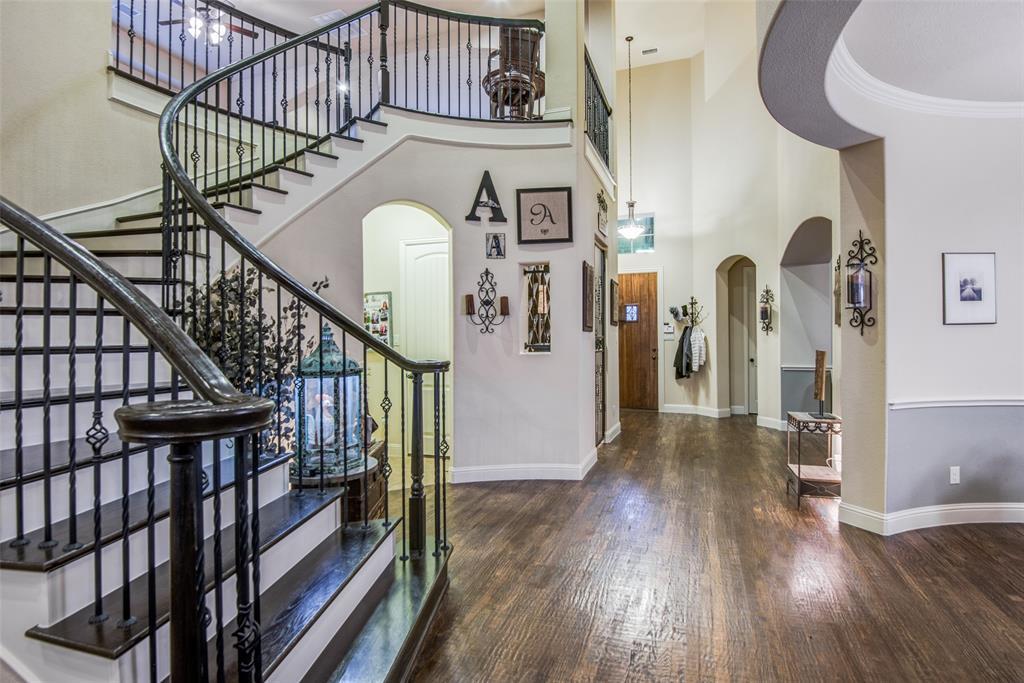 1124 Claire  Street, Lantana, Texas 76226 - acquisto real estate best allen realtor kim miller hunters creek expert