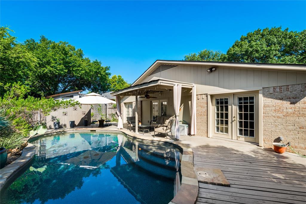 10918 Listi  Drive, Dallas, Texas 75238 - acquisto real estate nicest realtor in america shana acquisto