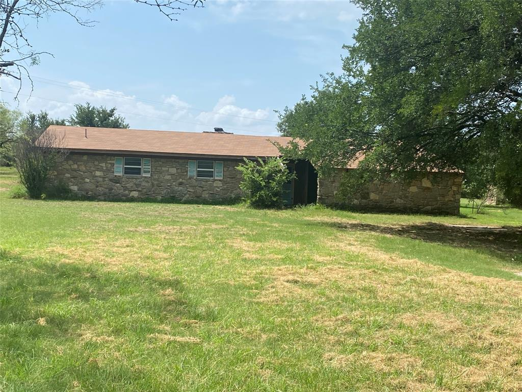 930 Pine Tree  Road, Graham, Texas 76450 - Acquisto Real Estate best plano realtor mike Shepherd home owners association expert