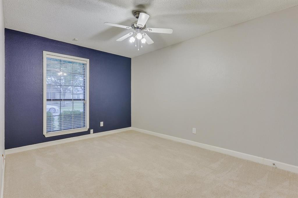 1662 Crosshaven  Drive, Lewisville, Texas 75077 - acquisto real estate best plano real estate agent mike shepherd