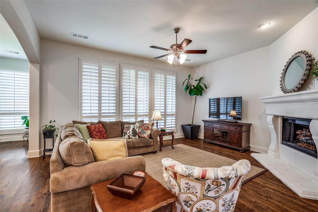 3316 Jacks Bank  The Colony, Texas 75056 - acquisto real estate best luxury buyers agent in texas shana acquisto inheritance realtor