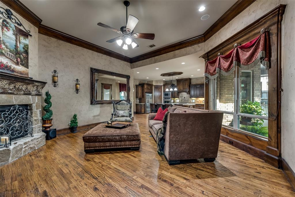1712 Adalina  Drive, Keller, Texas 76248 - acquisto real estate best highland park realtor amy gasperini fast real estate service