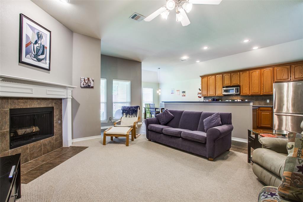 4708 Rancho Del Norte  Trail, McKinney, Texas 75070 - acquisto real estate best luxury buyers agent in texas shana acquisto inheritance realtor