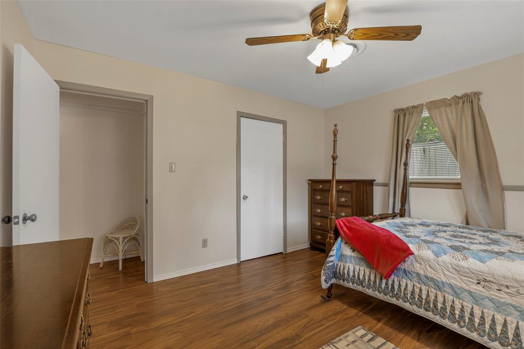 204 Revere  Drive, Fort Worth, Texas 76134 - acquisto real estate best listing photos hannah ewing mckinney real estate expert