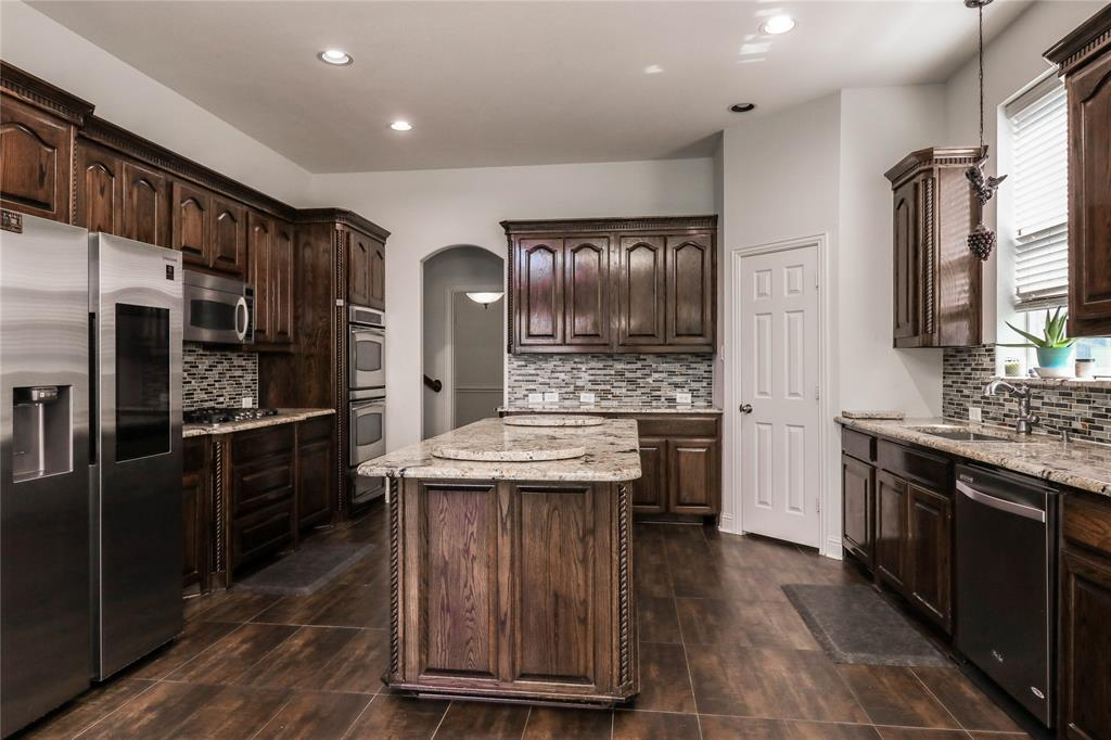 4141 History  Circle, Frisco, Texas 75034 - acquisto real estate best the colony realtor linda miller the bridges real estate