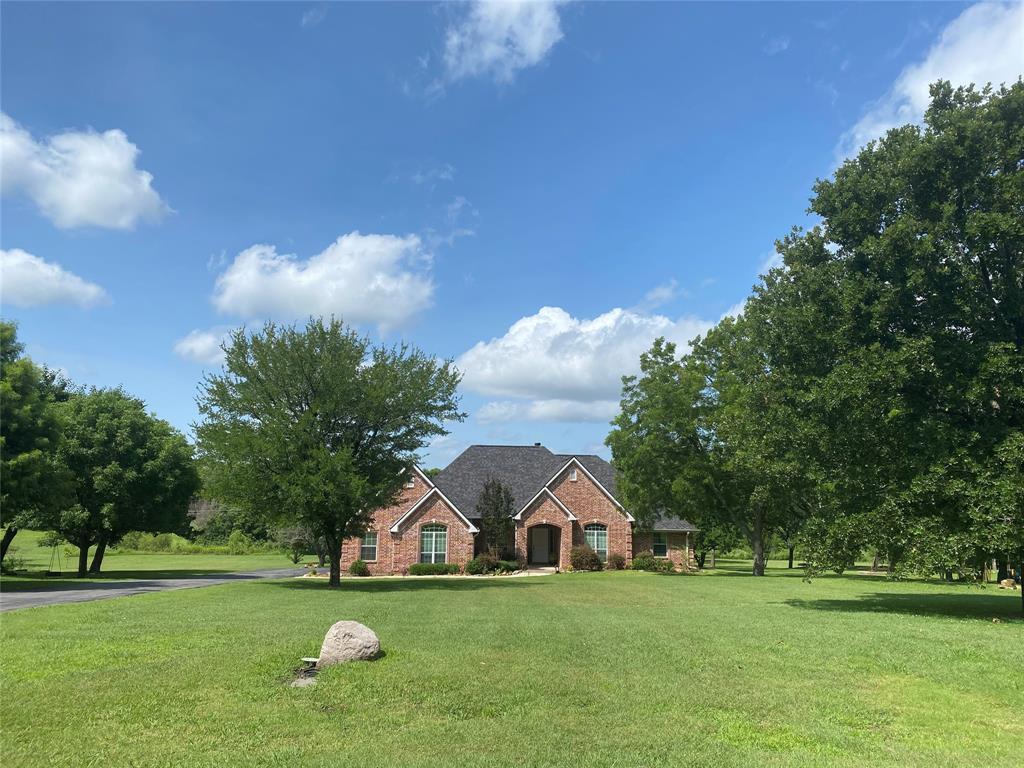 5308 Bello Vista  Drive, Sherman, Texas 75090 - Acquisto Real Estate best mckinney realtor hannah ewing stonebridge ranch expert