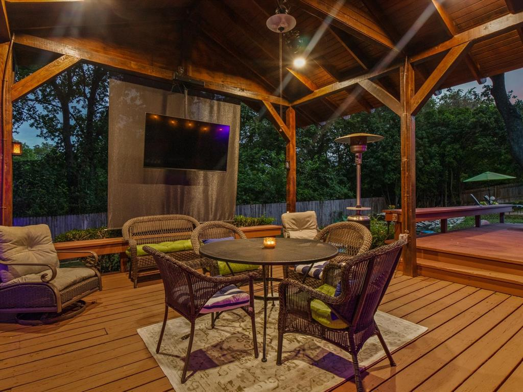 505 Oak Hollow  Lane, Fort Worth, Texas 76112 - acquisto real estate mvp award real estate logan lawrence