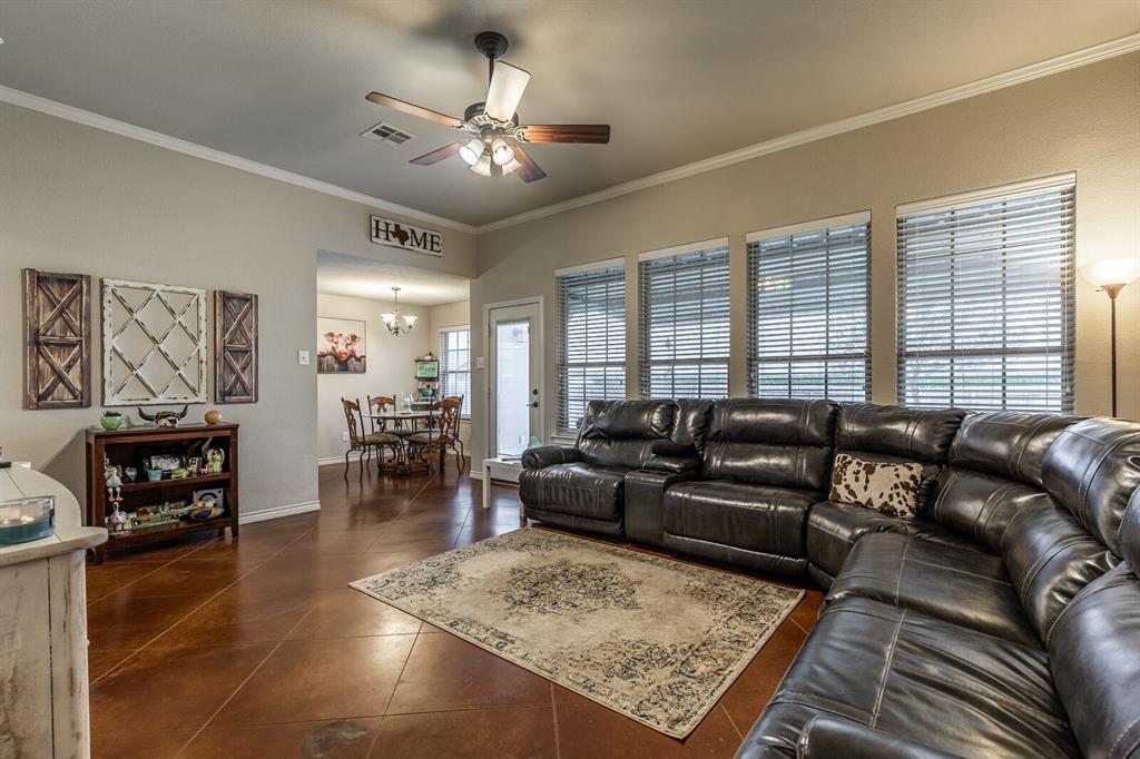 124 Joyce  Street, Whitney, Texas 76692 - acquisto real estate best designer and realtor hannah ewing kind realtor