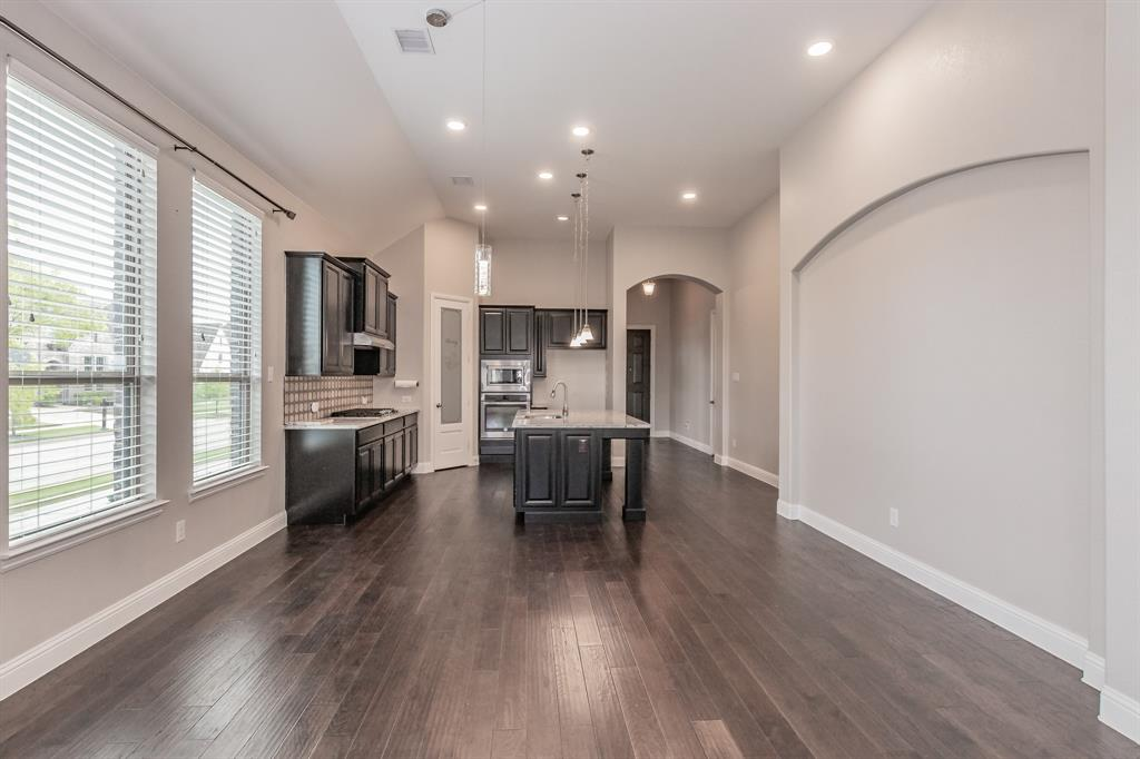 5100 Ember  Place, Little Elm, Texas 76227 - acquisto real estate best new home sales realtor linda miller executor real estate