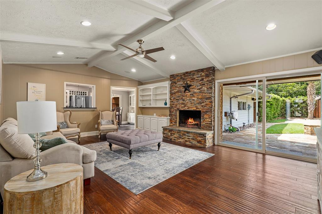 3207 Rotan  Lane, Dallas, Texas 75229 - acquisto real estate best style realtor kim miller best real estate reviews dfw