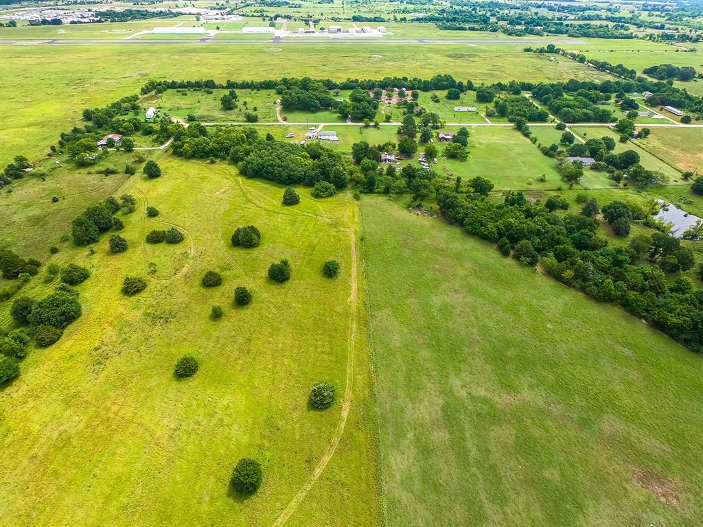 TBD County Road 1086  Corsicana, Texas 75109 - acquisto real estate best highland park realtor amy gasperini fast real estate service