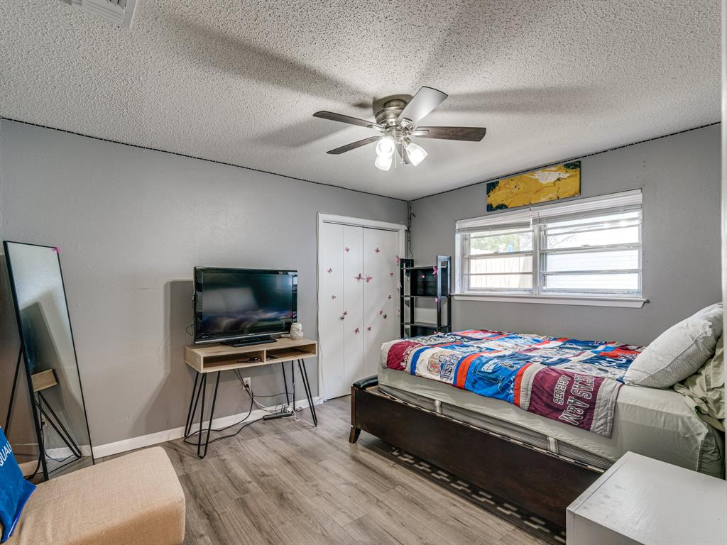 1719 Nueces  Trail, Arlington, Texas 76012 - acquisto real estate best frisco real estate agent amy gasperini panther creek realtor