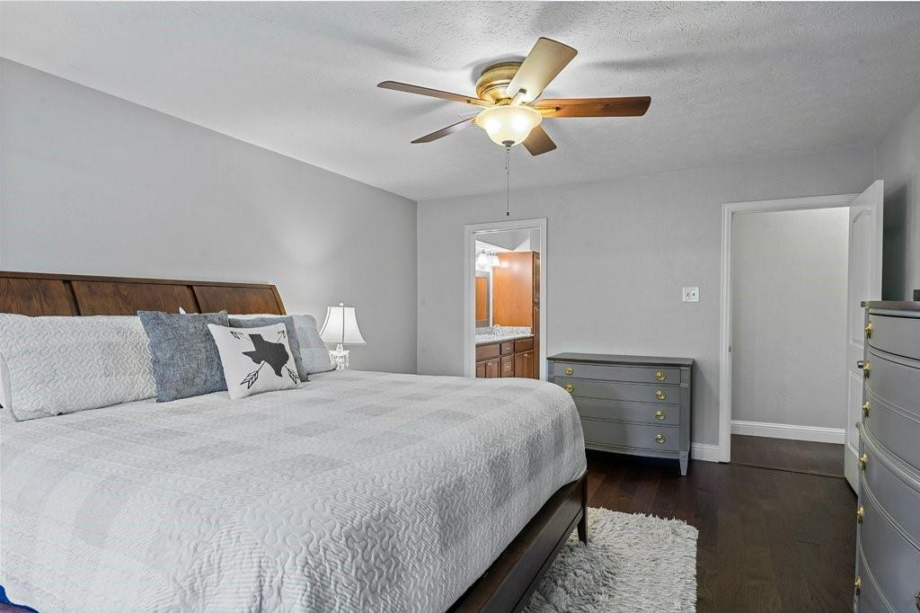 2417 Bluffton  Drive, Plano, Texas 75075 - acquisto real estate best new home sales realtor linda miller executor real estate