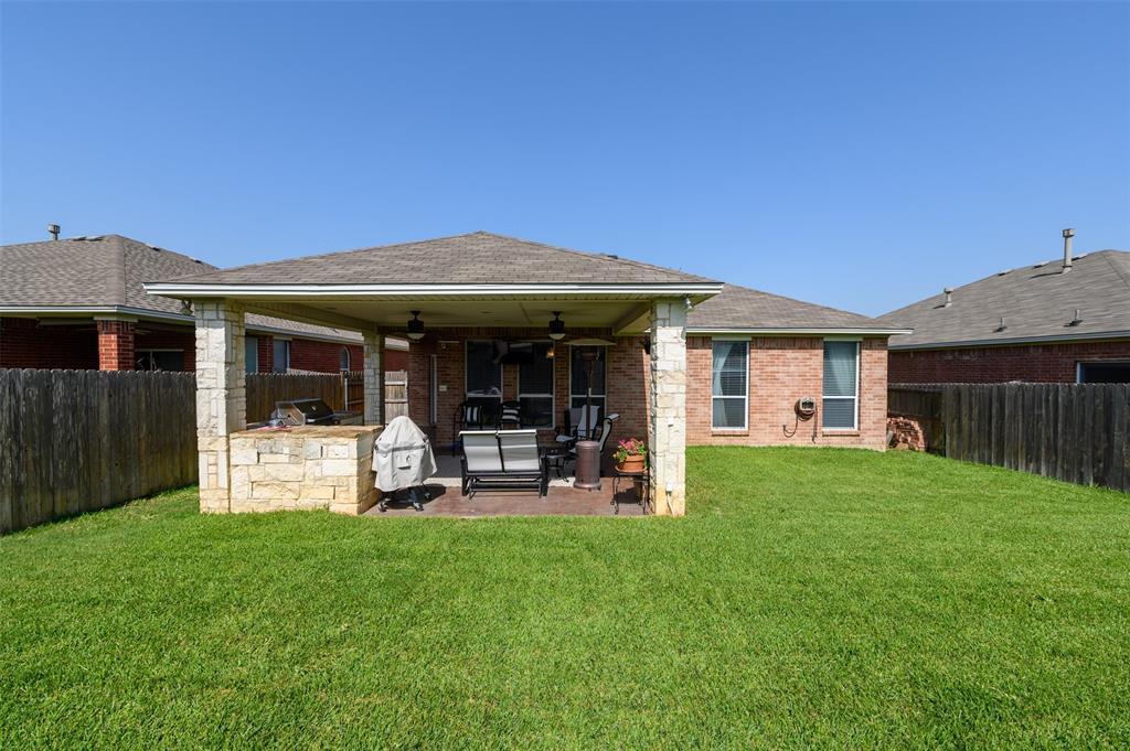 12740 Hannahsville  Lane, Fort Worth, Texas 76244 - acquisto real estate best park cities realtor kim miller best staging agent
