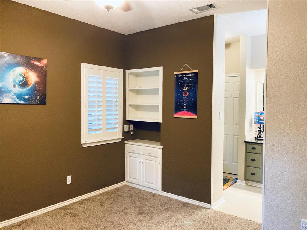 336 Long Shadow  Drive, Murchison, Texas 75778 - acquisto real estate best frisco real estate agent amy gasperini panther creek realtor