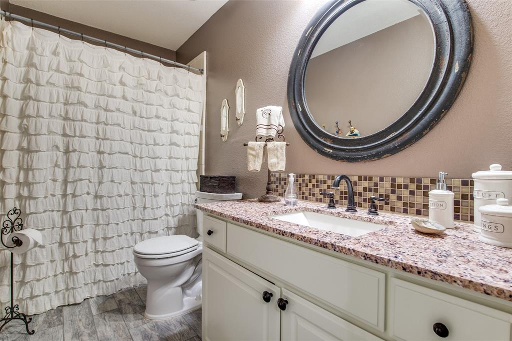 7985 Thistletree  Lane, Frisco, Texas 75033 - acquisto real estate best park cities realtor kim miller best staging agent