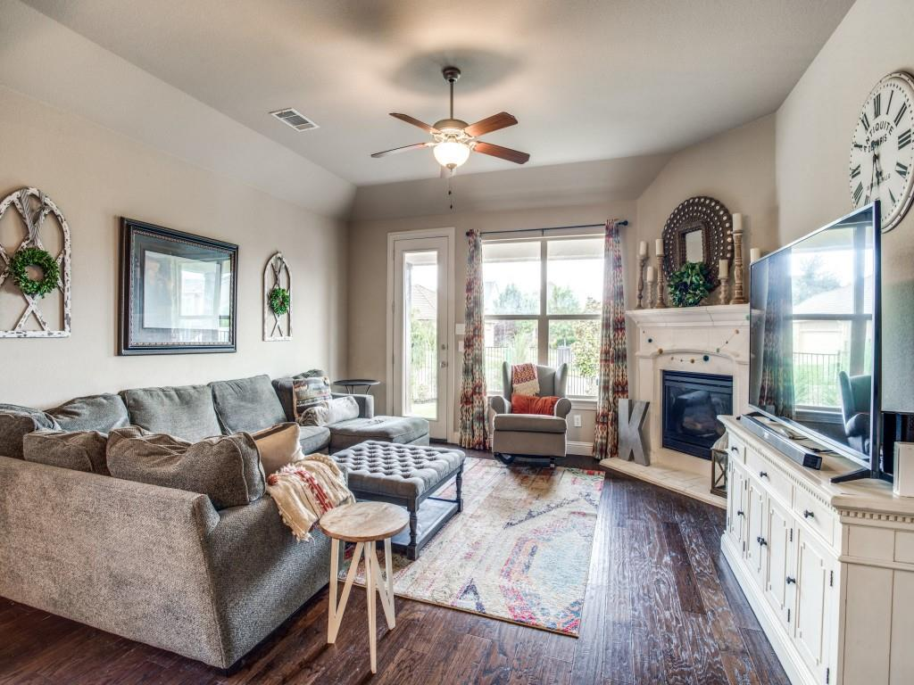 8001 Keechie  Drive, McKinney, Texas 75070 - acquisto real estate best highland park realtor amy gasperini fast real estate service