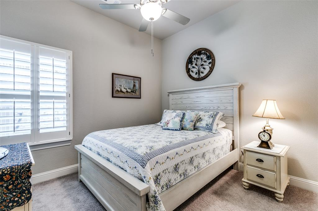 1129 Planters  Way, Waxahachie, Texas 75165 - acquisto real estate best photos for luxury listings amy gasperini quick sale real estate