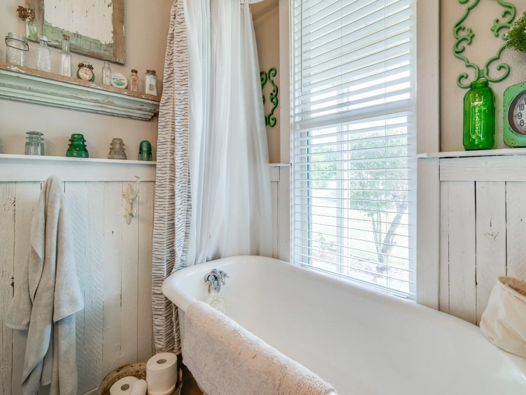 315 Lucas  Road, Lucas, Texas 75002 - acquisto real estate best style realtor kim miller best real estate reviews dfw