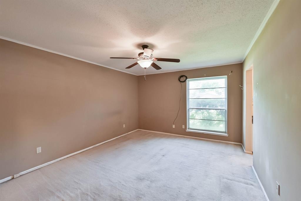3709 Northpark  Drive, Corsicana, Texas 75110 - acquisto real estate best realtor dfw jody daley liberty high school realtor