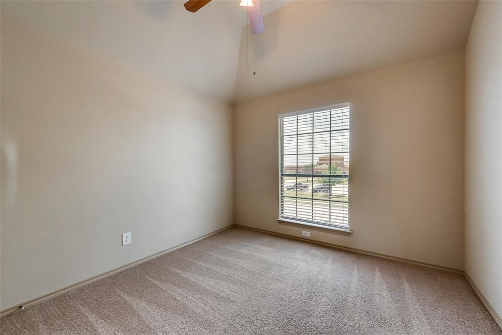 1929 Winter Hawk  Drive, Fort Worth, Texas 76177 - acquisto real estate best listing photos hannah ewing mckinney real estate expert