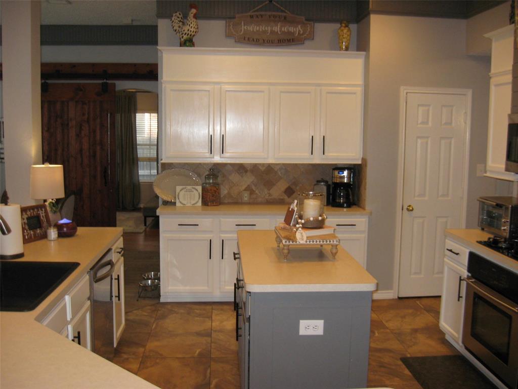 2215 Richmond  Circle, Mansfield, Texas 76063 - acquisto real estate smartest realtor in america shana acquisto