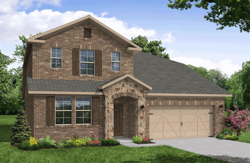 1312 Hutchings  Court, Celina, Texas 75009 - Acquisto Real Estate best plano realtor mike Shepherd home owners association expert