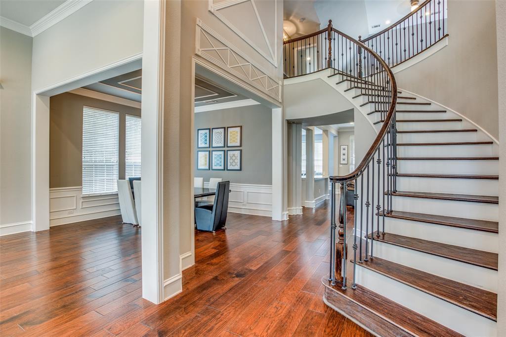 8301 Strecker  Lane, Plano, Texas 75025 - acquisto real estate best the colony realtor linda miller the bridges real estate