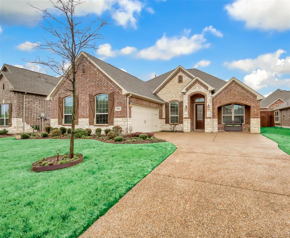 9822 Amberwoods  Lane, Frisco, Texas 75035 - Acquisto Real Estate best plano realtor mike Shepherd home owners association expert