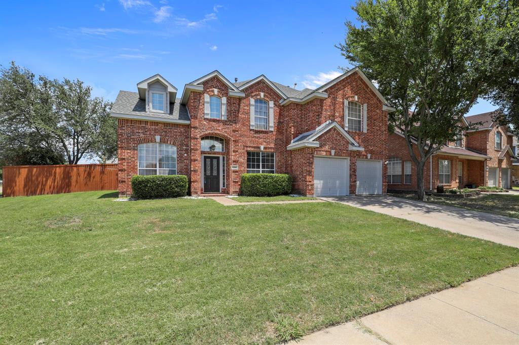 4204 Debbie  Drive, Grand Prairie, Texas 75052 - Acquisto Real Estate best mckinney realtor hannah ewing stonebridge ranch expert
