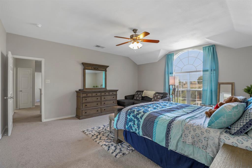 8522 Coventry  Drive, Rowlett, Texas 75089 - acquisto real estate best realtor dfw jody daley liberty high school realtor