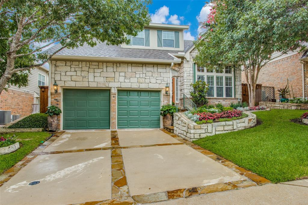 1732 Glenlivet  Drive, Dallas, Texas 75218 - Acquisto Real Estate best mckinney realtor hannah ewing stonebridge ranch expert