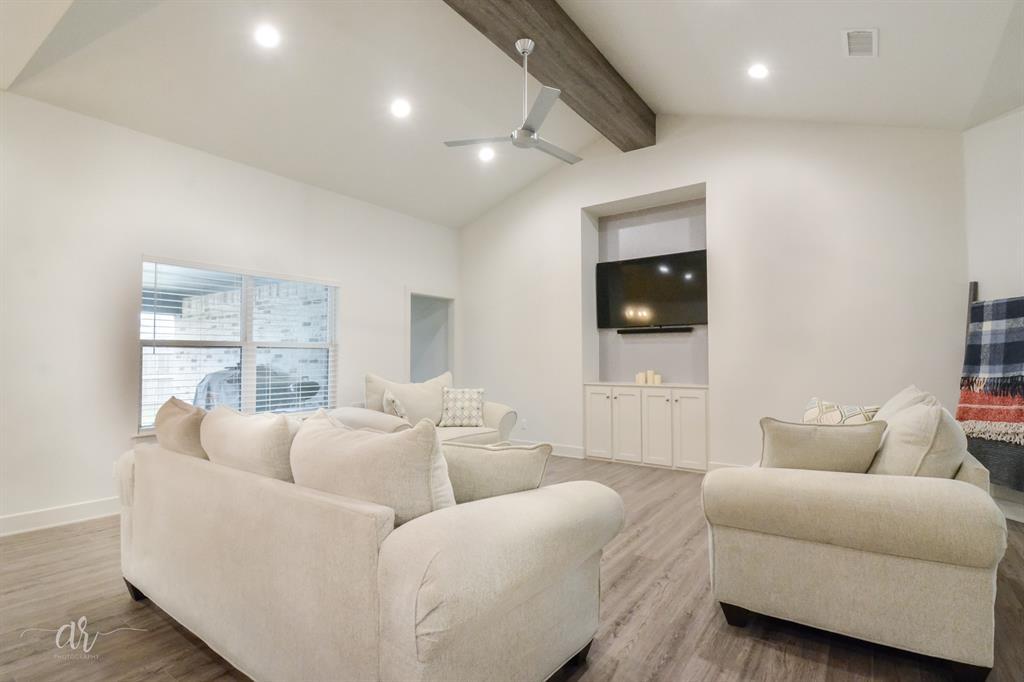 4609 Ebbets  Abilene, Texas 79606 - acquisto real estate best celina realtor logan lawrence best dressed realtor