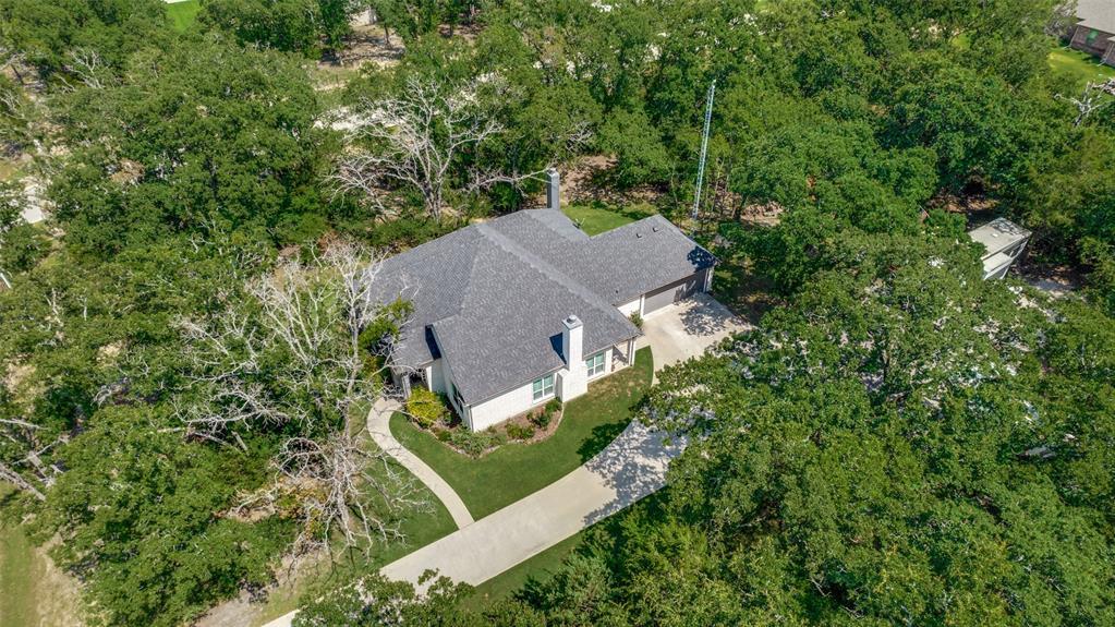 3381 County Road 2526  Royse City, Texas 75189 - acquisto real estate smartest realtor in america shana acquisto