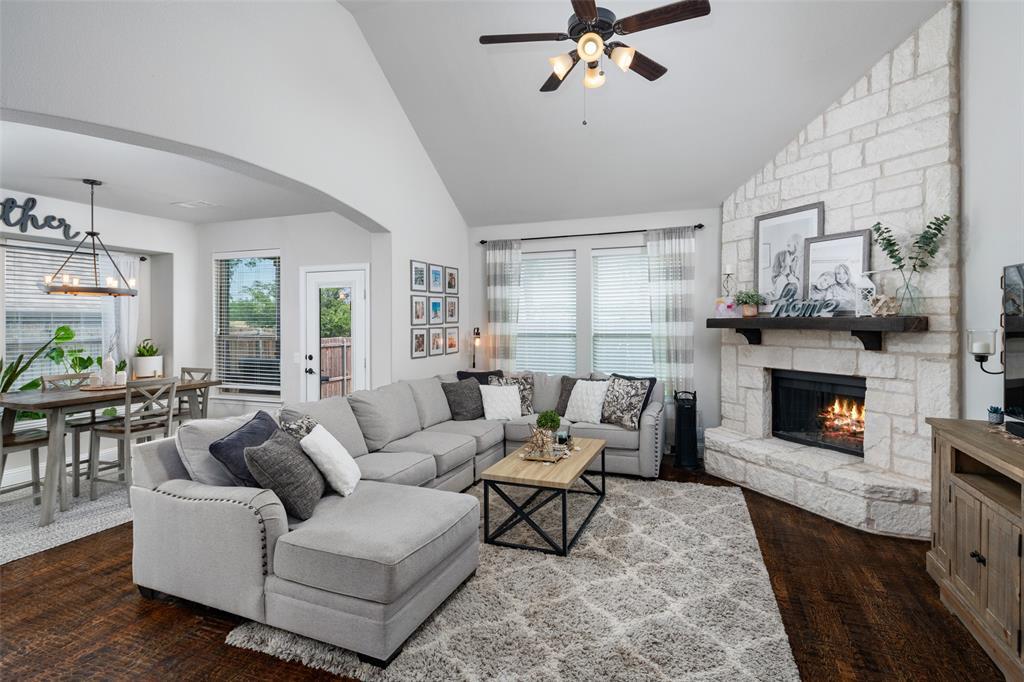 2090 Deckard  Princeton, Texas 75407 - acquisto real estate best designer and realtor hannah ewing kind realtor