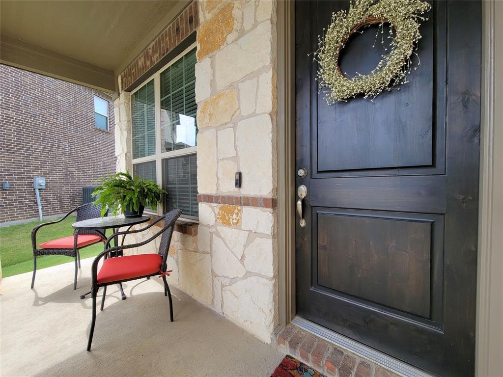 2110 Aquilla  Court, Irving, Texas 75062 - acquisto real estate best allen realtor kim miller hunters creek expert
