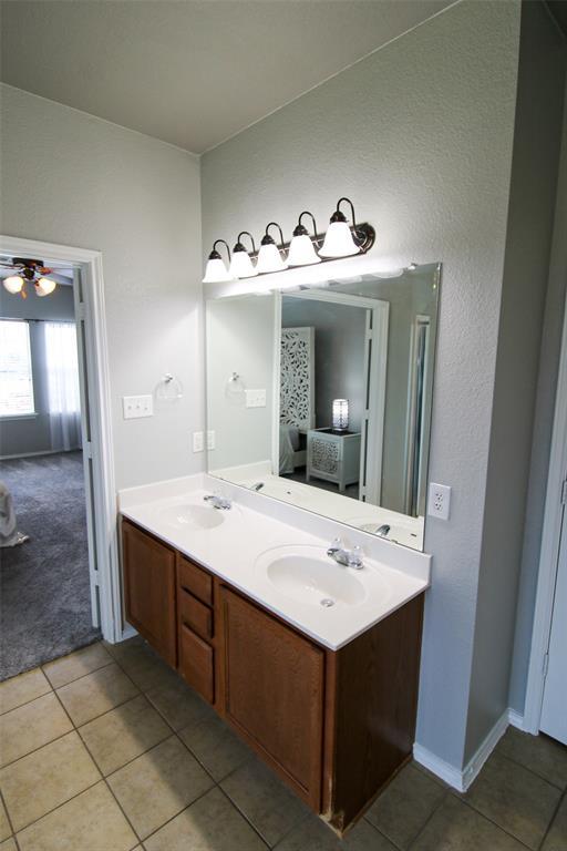 4904 SODALITE  Court, Killeen, Texas 76542 - acquisto real estate mvp award real estate logan lawrence